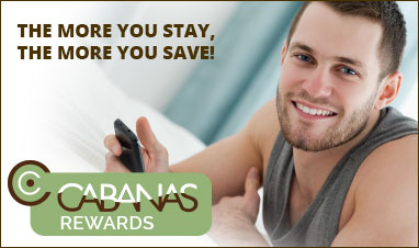 cabanas-rewards